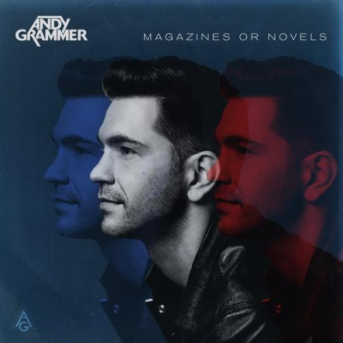andy_grammer_magazines_or_novels
